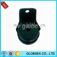 Mounting foot Made in China Mechanical Parts with factory price