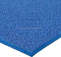 Outdoor Basketball Court Rubber Floor