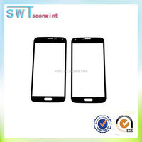 100% original cellphone parts for samsung s5 lens