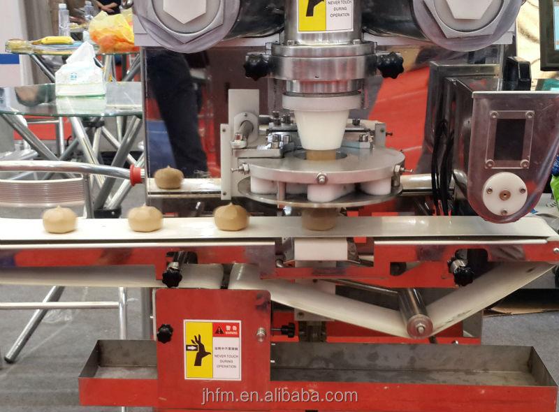 arancini machine