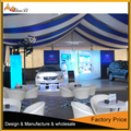 100% waterproof PVC Party Wedding Tents for sale