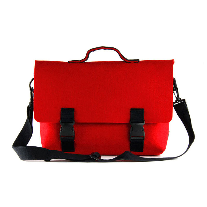 high quality custom new design ladies laptop trolley bag