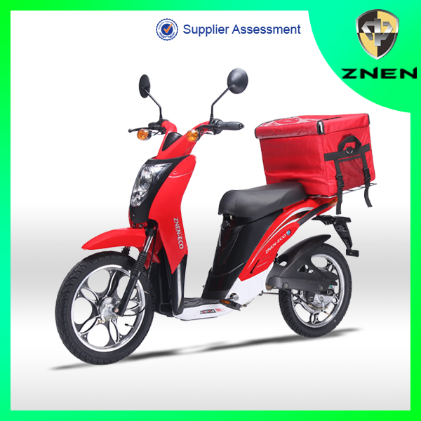 Electric motorcycle with 48v battery race motorcycle pedal assist electric scooter