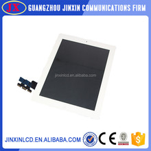 [JX]Brand new lcd screen touch digitizer assembly for iPad 2