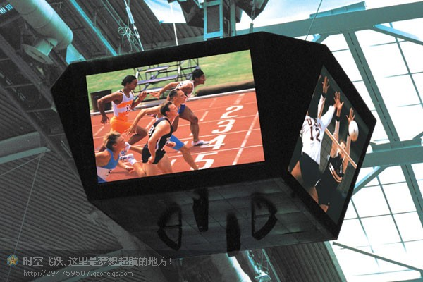 p20 display <strong>q</strong>-cells solar panel outdoor led billboard low price