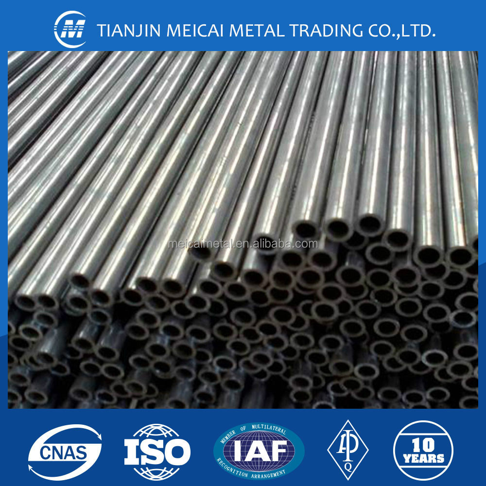 manufacturer distributor required standard carbon steel pipe