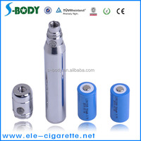 510 ego variable voltage battery mod variable voltage 18350 battery adjustable voltage battery