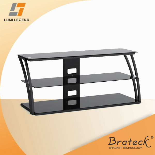 Indoor tv stand,can use as outdoor tv stand temporary