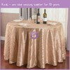 /product-detail/tq09062-table-cloth-malaysia-fancy-wedding-decorative-round-table-cloth-60678561126.html