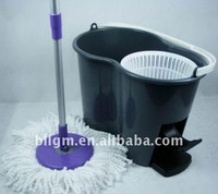 as seen on tv 360 spin and go mop with cheap price one device recycled pp