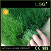 Beautiful Color Resistant Futsal For Sport Field Artificial Grass