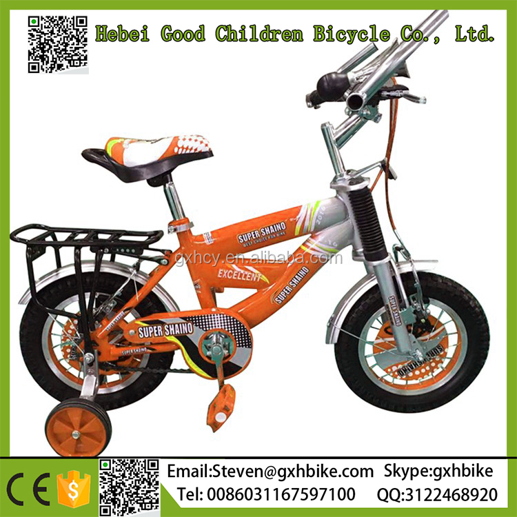 16 inch New Model kids bicycle child bike /Fashion hot selling dirt bike for kids for sale