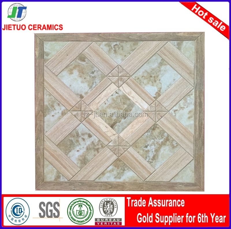 NEW 600x600 china 3d ceramic floor tile importers spanish roof tiles