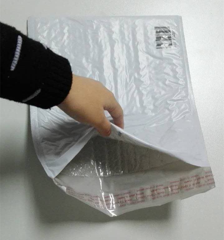 Manufacturer Bubble Mailers Padded Envelopes Bags Poly Bubble Mailers Plastic Mailing Envelope Bag