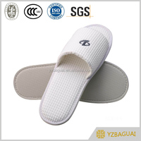 bedroom slippers for hotel
