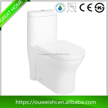 Chinese Trendy factory two wc toilet New products launched in China