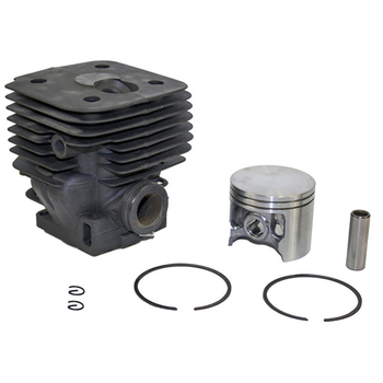 Cummins diesel engine spare parts Piston Cylinder Kit 3804696