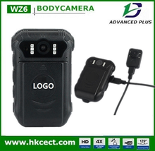 h.264 network digital video recorder system security guard body worn camera cmos camera module