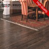 Bergeim Floors Anti Scratch Harding Hardwood Flooring