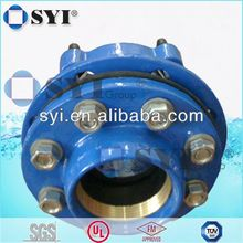 quick change adaptor - SYI Group