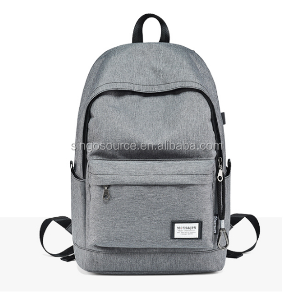 High Quality Newest Style Backpack Bag Wholesale Snow Fabric Waterproof Backpack for Men Women Students Tralling Business