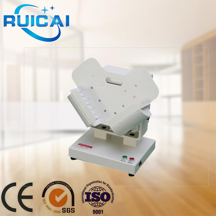 High Quality Automatic Paper Jogger Machine