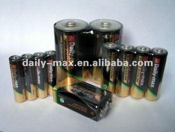 battery LR14 (AM-2/C Size) primary battery