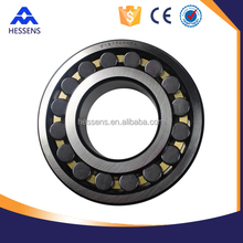 Industrial Sewing Machine Spherical Roller Bearing 21317