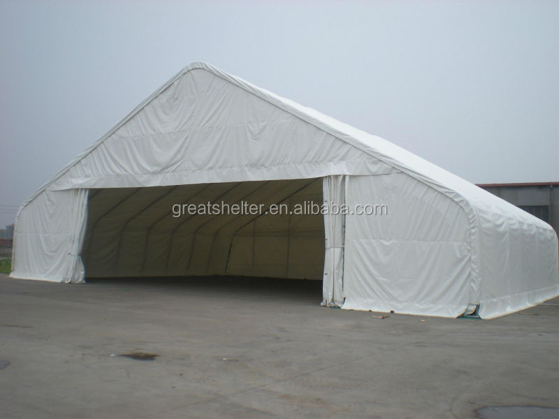 High Quality Temporary House