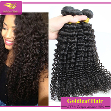 China supplier wholesale curly fusion hair extensions brazilian natural curly hair natural curly hair extensions
