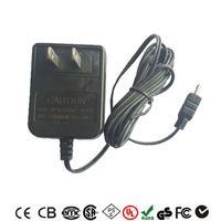 Factory wholesales price dc12v 1500ma