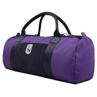 Made in China Eco-friendly travel bag promotional travel bag price