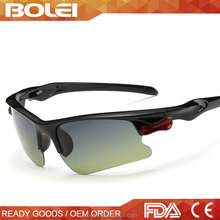 cheap goods in china sports wear promotional cheap running sunglasses