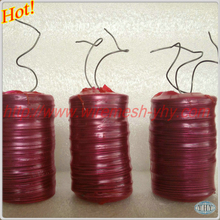 Black iron wire/soft black anneal wire/HB wire (BV Certification factory)