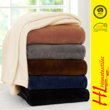 Low MOQ super soft types of flannel fleece blanket wholesale,throw beach blanket polyester,air conditioning blanket wash cloth