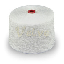1000d PP filament polyester yarn