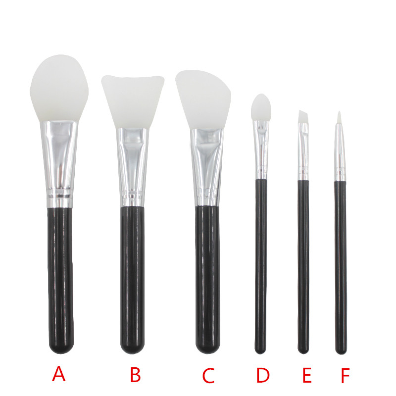 Make up brushes set.jpg