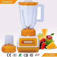 2017 Electric Blender And Mixer Blender