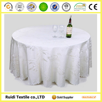Heat resistant table cover table cover for wedding table cover for dinning room buy table - Heat resistant table cloth ...