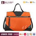 HEC Cheap Price 2016 Fashion Ladies Leather Sling Shoulder Bag Women Handbag