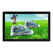 7 inch tablet 5 points capacitive screen android smart tablet 7 inch