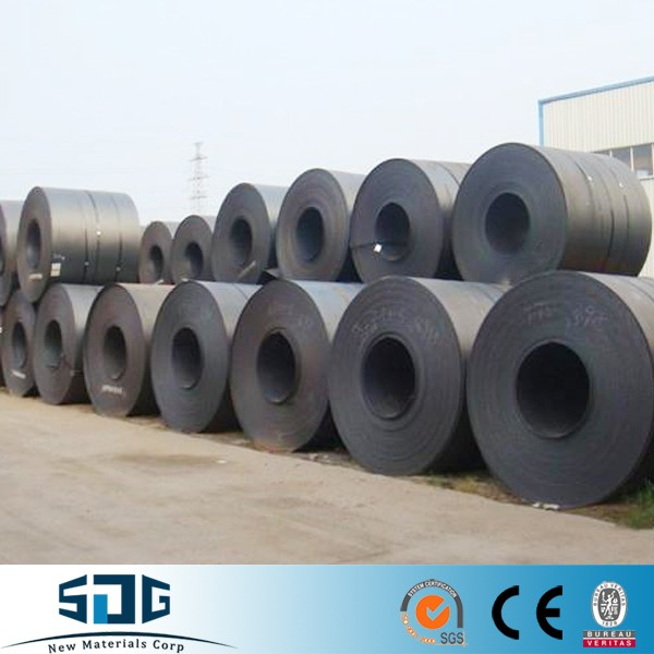 SPCC,DC01,ST12, Cold Rolled Steel Coils / CRC Coil / Cold Rolled Steel Sheets