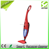 chargeable cyclone car wash silent bagless wireless bagless wet dry vacuum cleaner