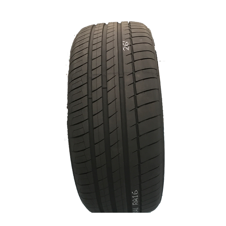 Made In China Cheap Car Tires 255/55R18 for SUV with High performance