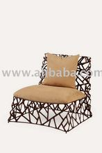 LIVING ROOM FURNITURE - INTEGRA LOUNGE CHAIR