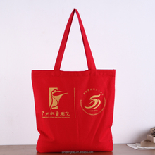 new custom handled canvas tote bag