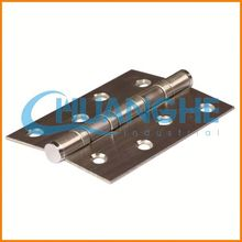China manufacturer metal hinge for pipes