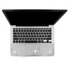 Full Body Skin Carbon Fiber Laptop Guard for MacBook, Full Body Sticker For Macbook