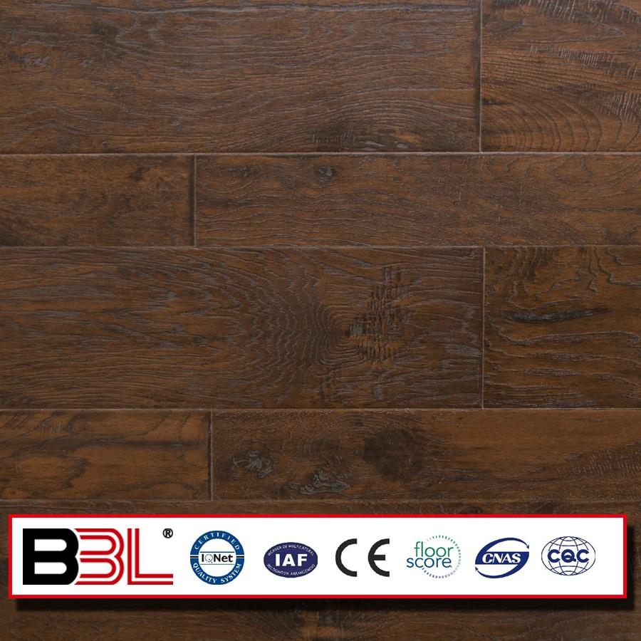 Bbl Factory Direct Laminate Flooring Buy Laminate Flooring Product On Alibaba Com