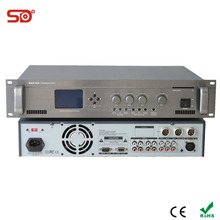 video conference microphone main unit SH2180 SINGDEN